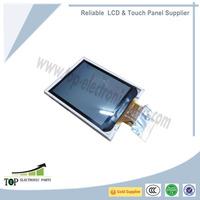 original LCD for garmin etrex 10 handheld GPS LCD screen display panel