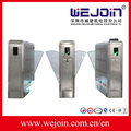 access control flap barrier gate