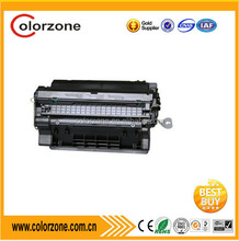 Compatible Toner Cartridge CRG 315 715 for Canon LBP 3310 3370 toner cartridge
