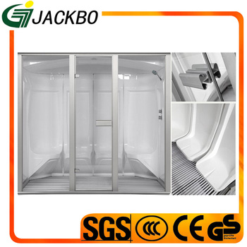 Reasonable Design Steam Room With High Quality
