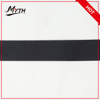 Solid Grosgrain Ribbon Value Pack