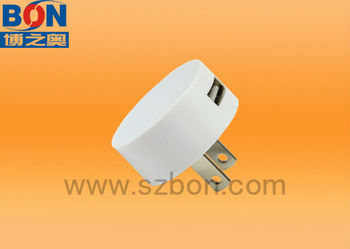 New Arrivals USB Travel Charger for Australia