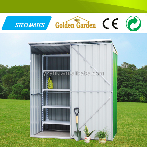 factory outlet low cost turnkey prefab house