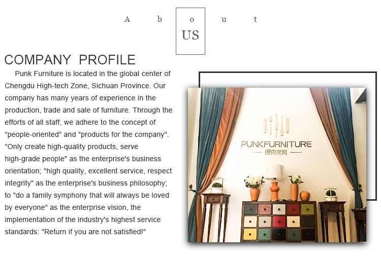 2019 Punk soft and popular hotel memory foam korea mattress wholesale selling in china - Jozy Mattress | Jozy.net