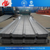 color steel plate galvanized sheet metal roofing