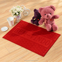 plastic outdoor rugs home decor direct china