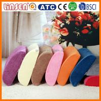 2017 new!! home textile patio wholesale cushion