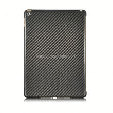 Best selling hot chinese 0.68mm protective back case for ipad air 2