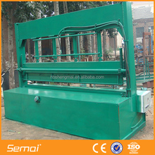 SMJZ01 Automatic cnc wire mesh bender