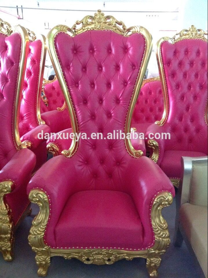 DanXueYa -top selling furniture in alibaba-beauty salon high back ...