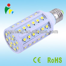 marine led light boat lamp 8w stroboscopic corn light the anchor light