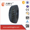 hot selling new products looking for distributor 11r24.5 1100r20 truck tires