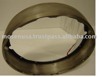 Power Turbine, Pt6, Containment, 3109595-01