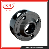 PART No.2413J350 Apply to KOBELCO SK07N2 construction excavator part, case excavator spare parts
