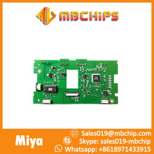 For xbox 360 motherboard slim 0500A for hard disk for hitachi MT1339E UNLOCKED