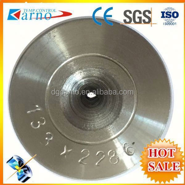 Trade Assurance China manufacturer of cooper wire natural diamond die