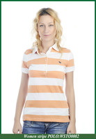girls polo shirts, korea t-shirt lady fashion