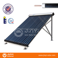 Best Selection For Europe Market-- Solar Thermal Collector With Solar Keymark