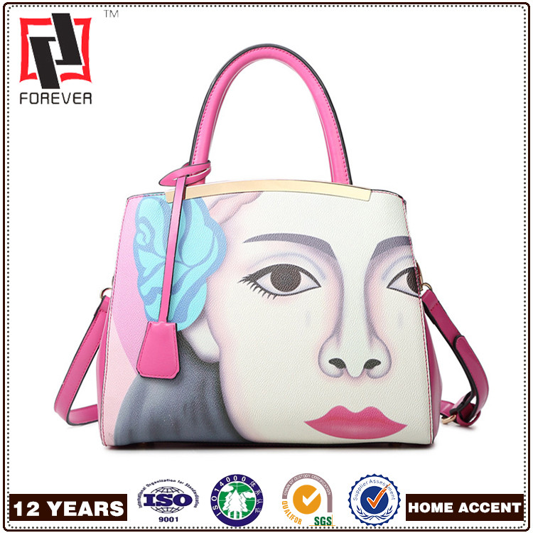 2014 european the most popular handbag