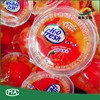 China Manufacturer Halal Food Grade Gelatin