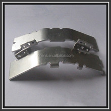 Polishing Metal Stamping Parts, Sheet Metal Stampings Drawing, Stamping Plates