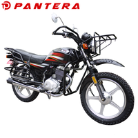 Chongqing Wuyang Hot Sale 150cc Off Road Motorcycle Cheap for Peru