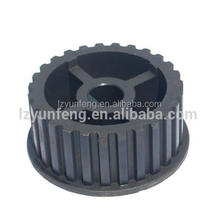 china Timing Belt Pulley pulley wheel
