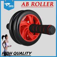 New original ab wheel exercise roller wheel for exercise and fitness,roller
