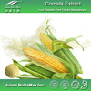Corn silk Extract, Corn silk Extract Powder, Corn silk Powder