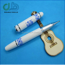 China manufacture high quality promotion ceramic pen refill