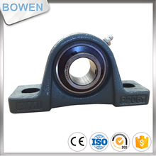 Gcr15 high precision bearing for automobile motorcycle made in China UCP203 pillow block bearing