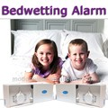 Hot sell nocturnal enuresis alarm wet stop alarm for Kids