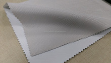 Jacquard Pattern Blackout Coating Fabric for Hotels and Restaurant