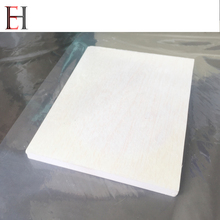 glazed tile use pe plastic stretch film