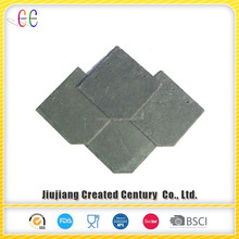 Bulk Supplier chinese tile roofing slate china roof tile