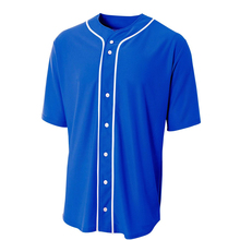 majestic cool baseball sport game jersey