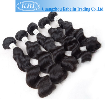 Top quality rio hair brazil,good hair extension websites,where to buy clip in hair extensions in stores