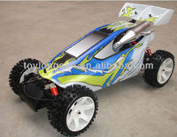 Firelap 1/5 2WD Gas Powered Buggy car For Big Kids
