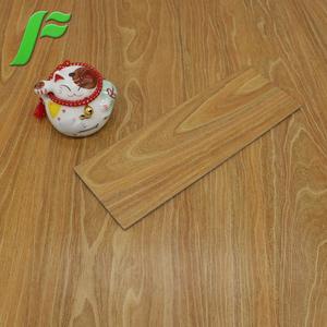 Luxury LVT Wood Like Vinyl Plank Flooring allure flooring