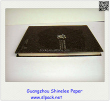 Guangzhou manufacture for DVD box/ DVD case/music DVD