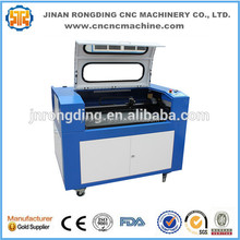 LET IT GO ! Mini Laser Engraving Machine Good Price 2015 Factory Price with Engraving Laser High Performance
