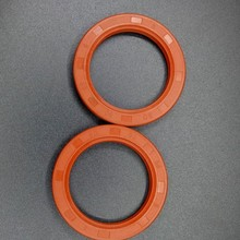 korea oil seal