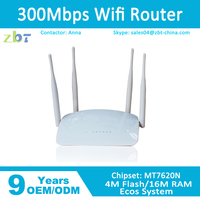 192.168.1.1 home wireless wifi router