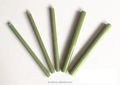 High Quality ECR Fiberglass Rod