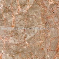 Polished Agate Red Marble Stone Tiles