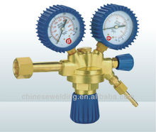 Oxygen Gauge Regulator Price GH-352K