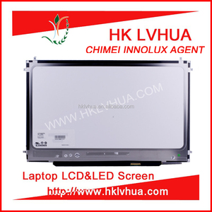 15.4 Inch for MacBook Pro Unibody Display LCD Screen for A1286 LP154WP3-TLA3