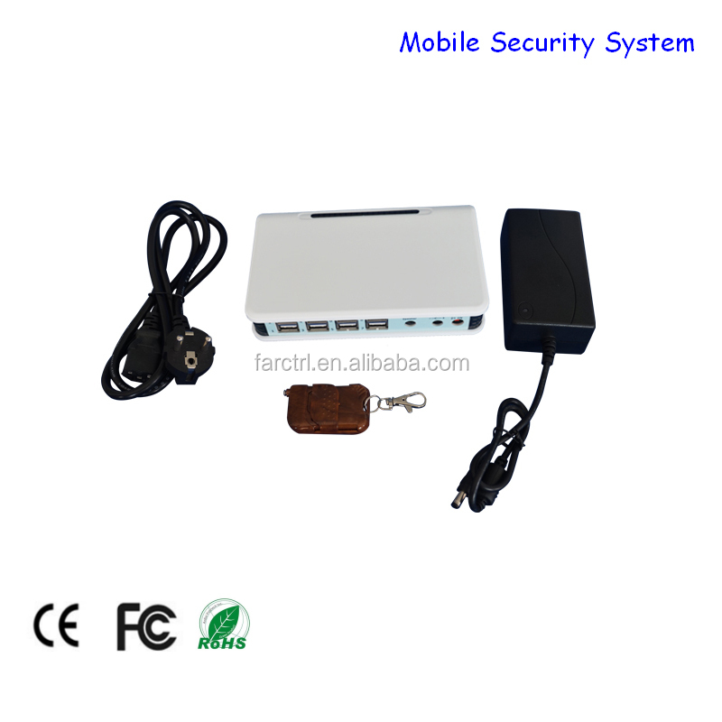 8 Usb Port 5V 10A security systems for Home Appliance Stores