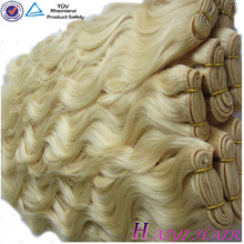Top Quality Factory Wholesale Individual Braids With Human Hair