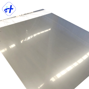 Low Price Cold rolled Astm Jis 202 301 304 304l 316 316l 310 904 430 Stainless Steel Sheet/plate/coil/strip